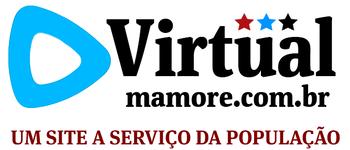 Virtual Mamoré