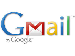 Gmail - Web information Specialist