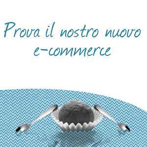 PROVA IL NOSTRO E-COMMERCE