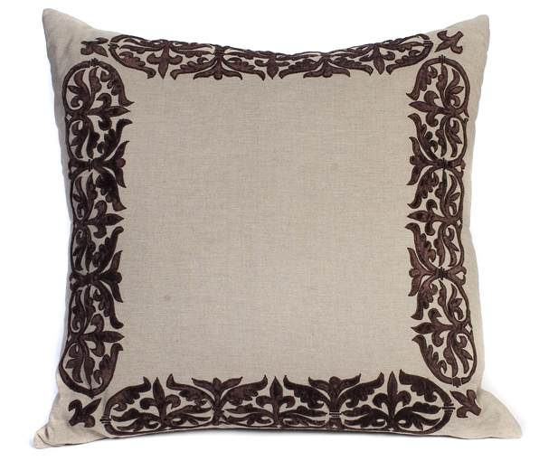 jessica mcintyre interiors  pillow talk