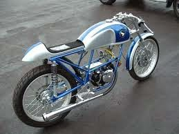 http://otomodif1.blogspot.com/2014/10/4-trick-to-protect-your-motorcycle-paint.html