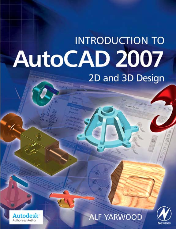 autocad 2007 keygen activation code free