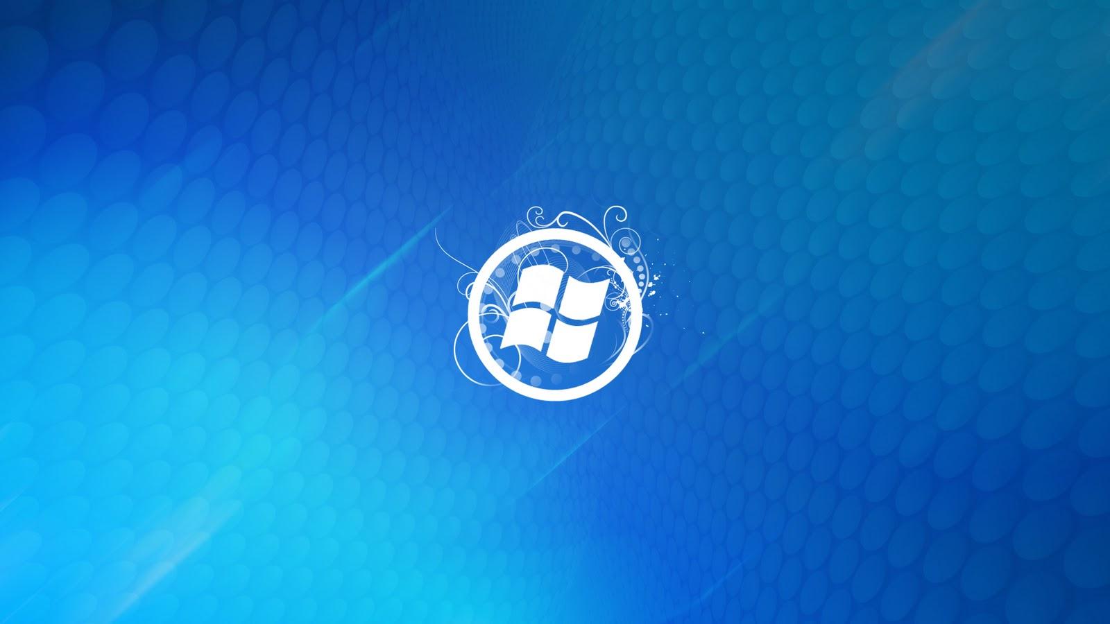 http://2.bp.blogspot.com/-ux8pdS3dco8/TubLNbise_I/AAAAAAAACSs/1HS62vlKGOQ/s1600/Windows+8+Wallpaper+%25281%2529.jpg