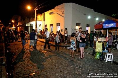 rua 69 porto mulheres velhas a foder