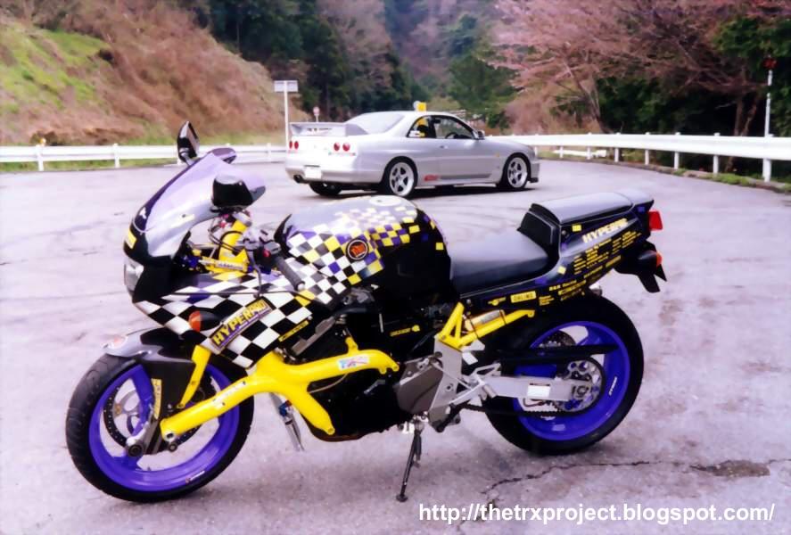 Yamaha I Ux Alternative
