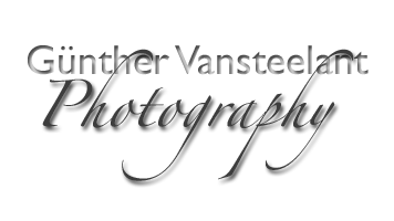 Günther Vansteelant Photography Blog