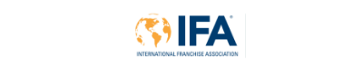 INTERNATIONAL FRANCHISE ASSOCIATION
