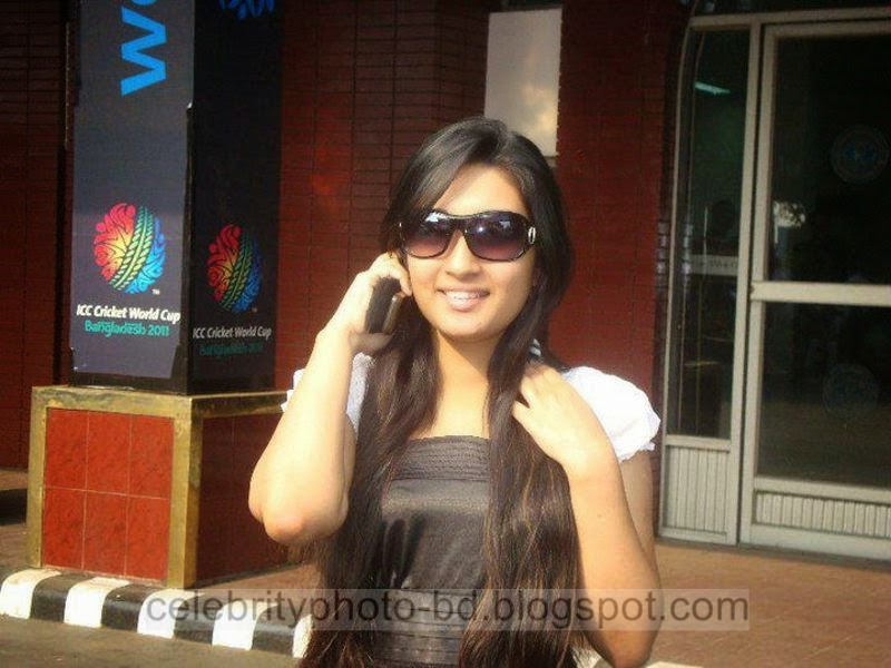 Most+Wanted+Patuakhali+Girls+Latest+Photos+Collection+From+Bangladesh003