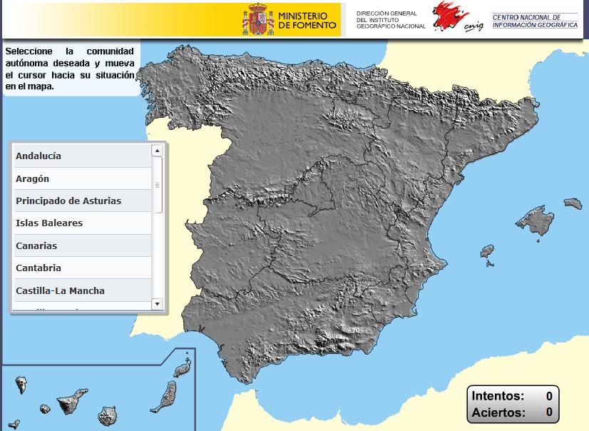 http://www.ign.es/ign/resources/cartografiaEnsenanza/puzzles/puzzleAutonomias/puzzle_autonomias.swf
