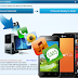 Vibosoft DR. Mobile Review: Best Data Recovery Tool for Android