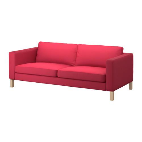gems geodes july 2011. Black Bedroom Furniture Sets. Home Design Ideas