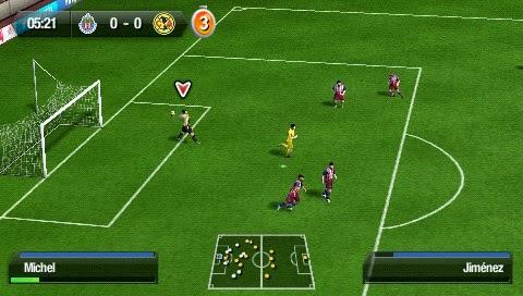 FIFA 14 DESCARGA GRATIS PARA PSP