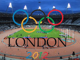 London Olympic 2012 Wallpapers