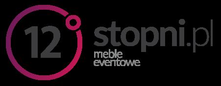 12stopni.pl Meble Eventowe