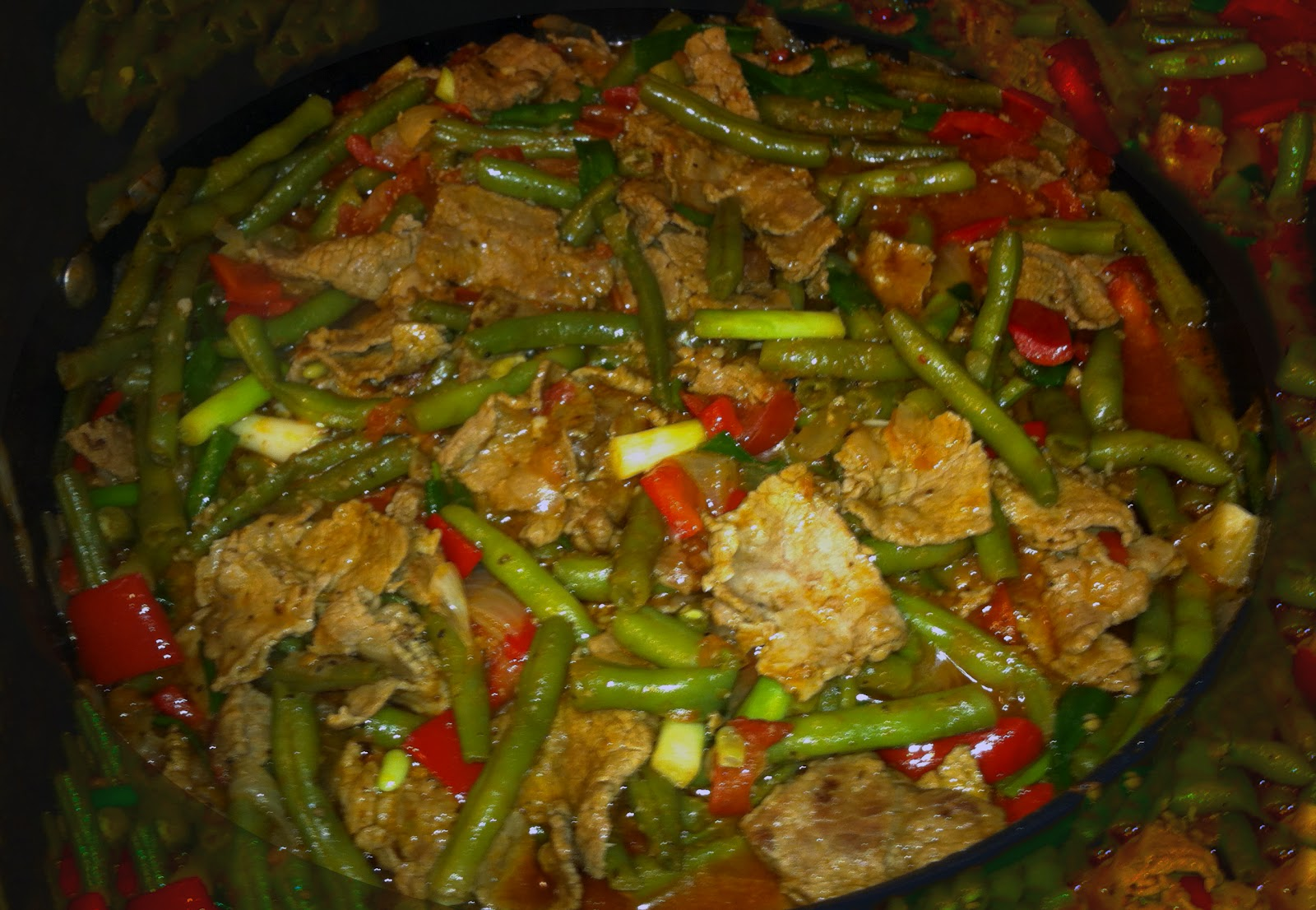 Салат азовский рецепт