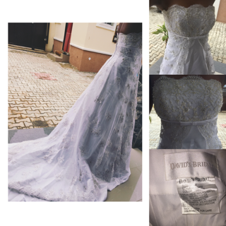 Wedding Dresses Resale 70 Perfect Bv thatgirl