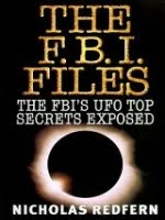 The FBI Files, UK Edition, 1998: