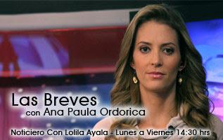 interview paula vazquez: