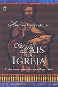 Cristianismo Primitivo - Biografias