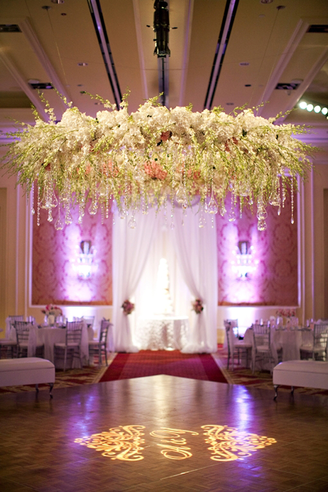 There Is Many More Beautiful Floral Chandeliers Inspirations After The