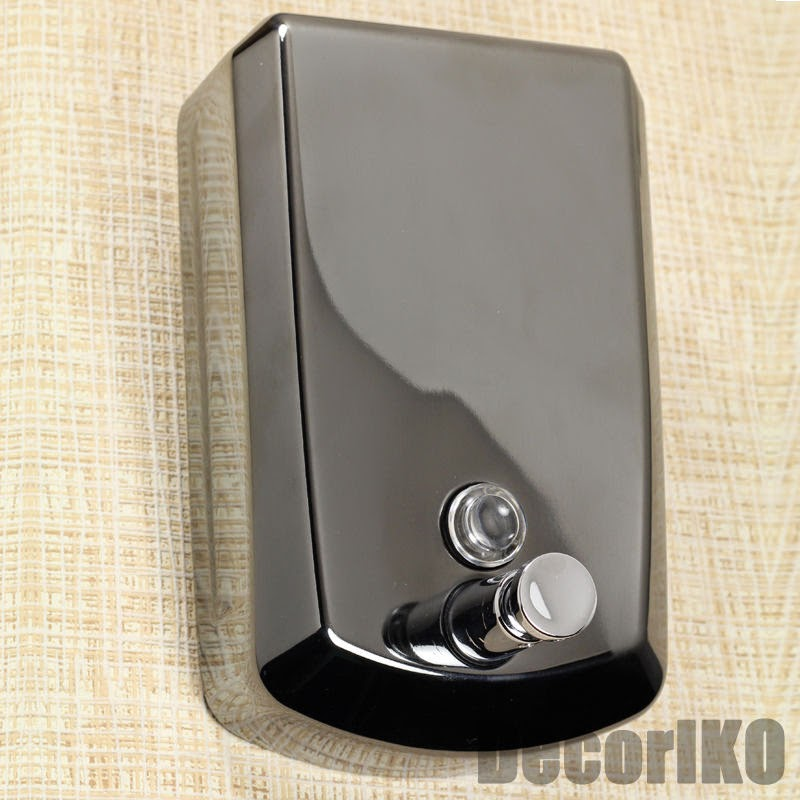 http://decoriko.ru/magazin/product/soap_dispenser_dis_5444