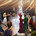 Capítulos de Harry Potter e as Relíquias da Morte são liberados no Pottermore!