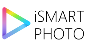 iSmart Photo