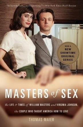 Ver Masters of sex 2x10 Online