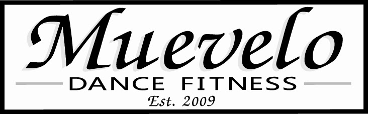 Muevelo Dance Fitness