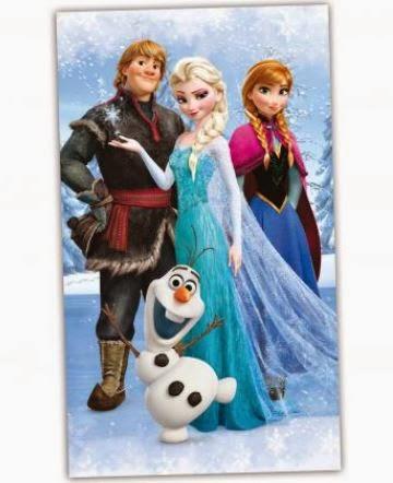 http://lamaloli.com/fr/Disney-La-Reine-des-neiges/Drap-de-plage/14363/