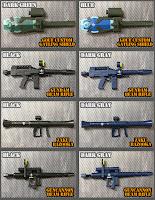 Ballpoint Pen Weapon2