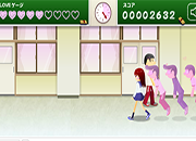 Love Me 2 juegos online