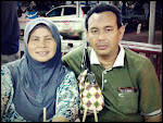 ..:my parents:..