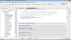 How to Write Arduino Software in C