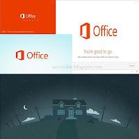 Кратко, о несовместимости программного обеспечения? с новой ОС Windows 8 RP