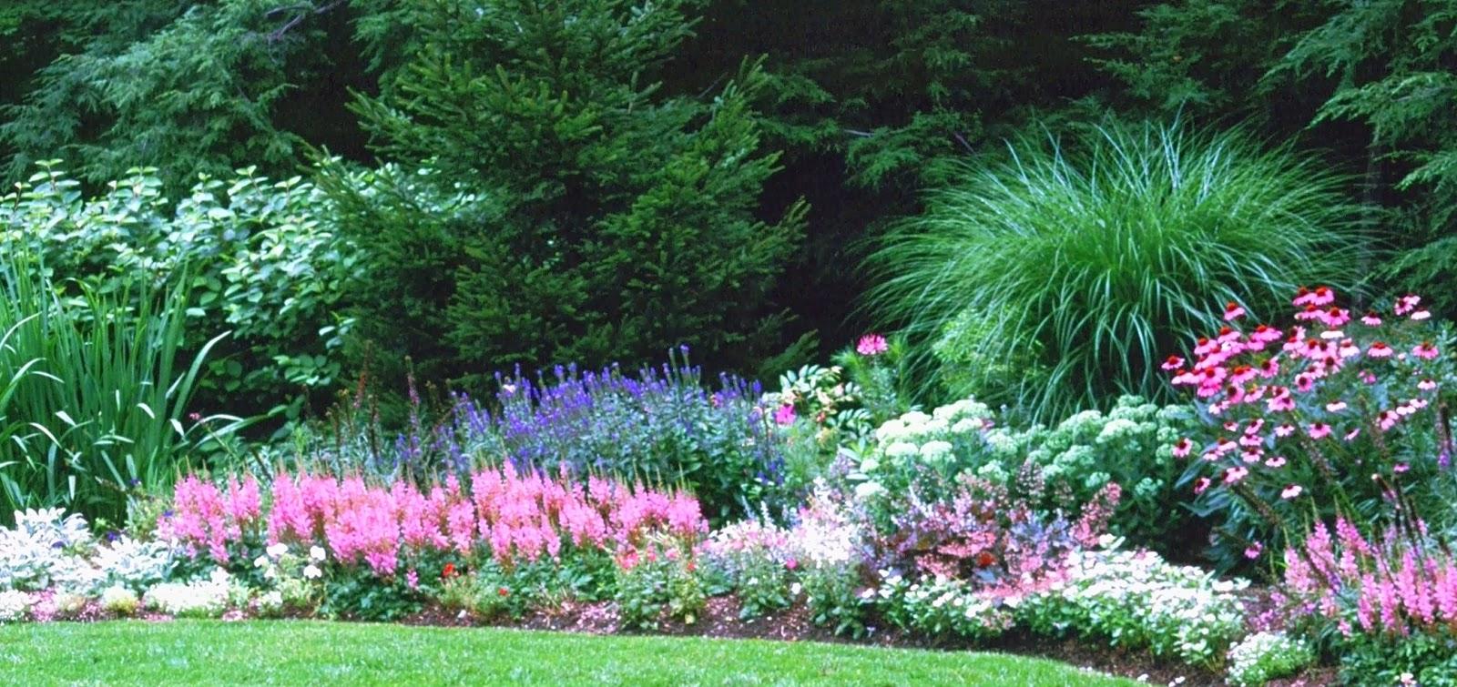 Cottage garden ideas - Garden Design Garden Design With English Cottage Garden