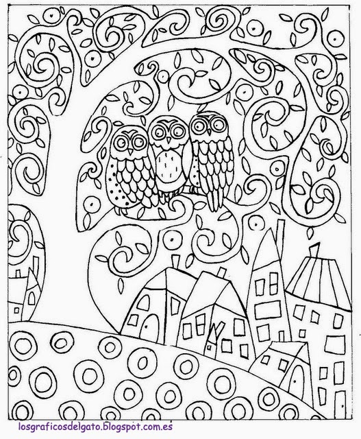 cool coloring pages google images - photo#3