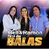 Baixar - Forró dos Balas - Orobó-PE 16.11.2014