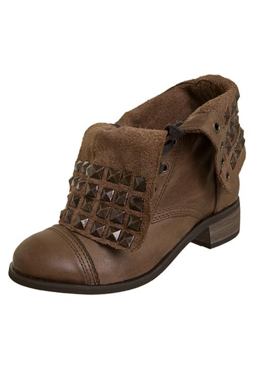 moda_bota_tachas_spike_botacomtachas_fiveblu_dafiti_compras_sapatos_sapatosdamoda_inverno_modainverno