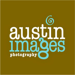 Austin Images Photography