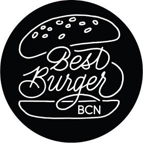 BESTBURGERBCN