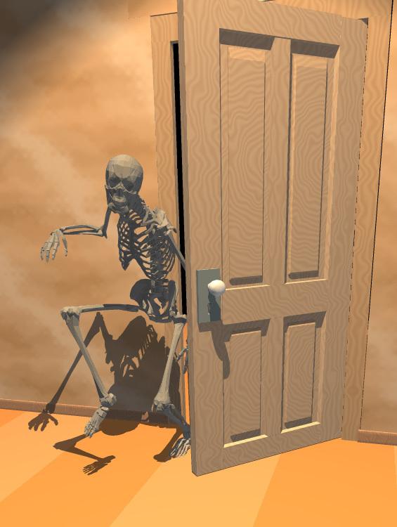 Csontváz, http://2.bp.blogspot.com/-uxYBzLX1Yh8/T1bPnEFdWUI/AAAAAAAABBw/hf8UrLLyWaA/s1600/skeleton2.jpg