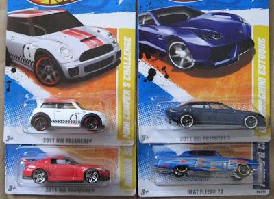 Hot Kengas Group Brasil Lote C S 201 Rie B 193 Sica Hot Wheels
