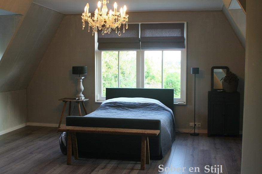 Rustige Slaapkamer Ideeen : Rustige slaapkamer ideeen ~ beste ideen over huis en interieur