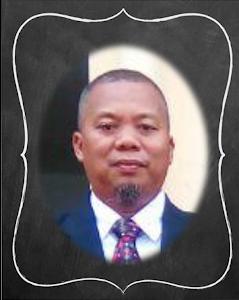 En.Baseli bin Mohd Yunus