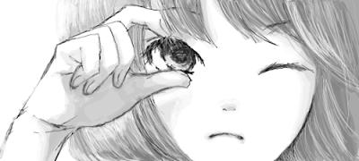 Tutoriais: 5 sites para aprender a desenhar em estilo mangá