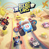 [GameSave] Rocket Cars Unlimited Coins Gems v1.0