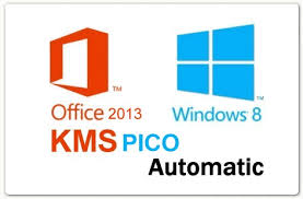 Working in W8 and Office 2013 fresh install and VOLUMEN LICENSE