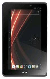 Acer Iconia Tab A110 User Manual Guide Pdf