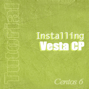 installing vestacp on centos 6